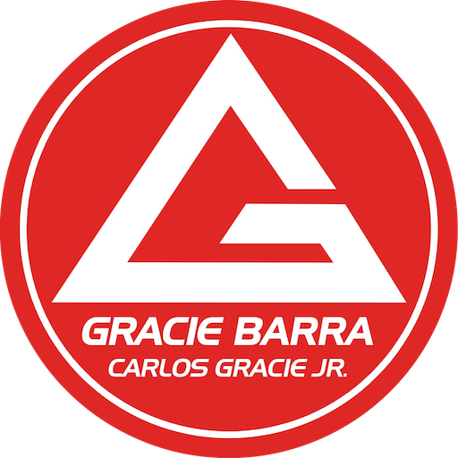 Gracie Barra Paris